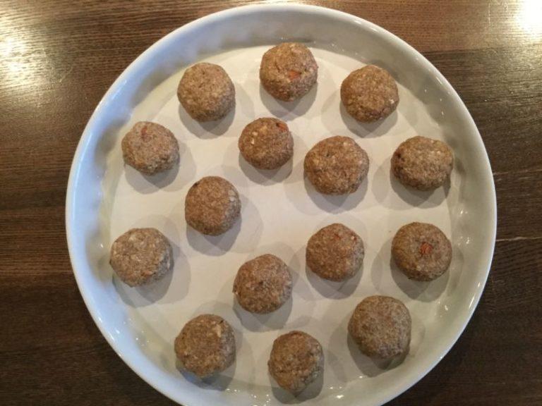 рецепт печенья в духовке простой домашних условиях