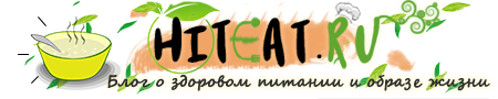 HitEat.ru