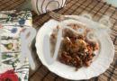 Гречка с грибами и мясом в горшочке — пошаговый рецепт