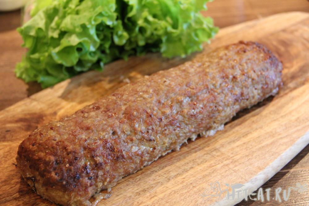 чабыштары рецепты мясных рулетов из фарша с фото коричневый цвет калу