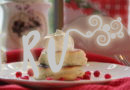 Сырники из творога — классические рецепты пышных сырников на сковороде