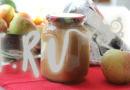 Яблочное пюре на зиму в домашних условиях — самые простые рецепты