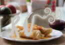 Голубцы из свежей капусты — пошаговый рецепт