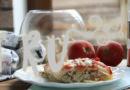 Картофельная запеканка с фаршем в духовке — пошаговые рецепты