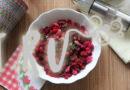 Винегрет — классические рецепты приготовления