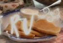 Тонкие блинчики на молоке с дырочками — очень вкусные проверенные рецепты